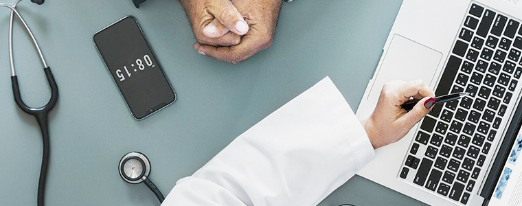 医療系ITツール